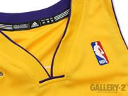 adidas NBA SWINGMAN JSY(詳細画像)