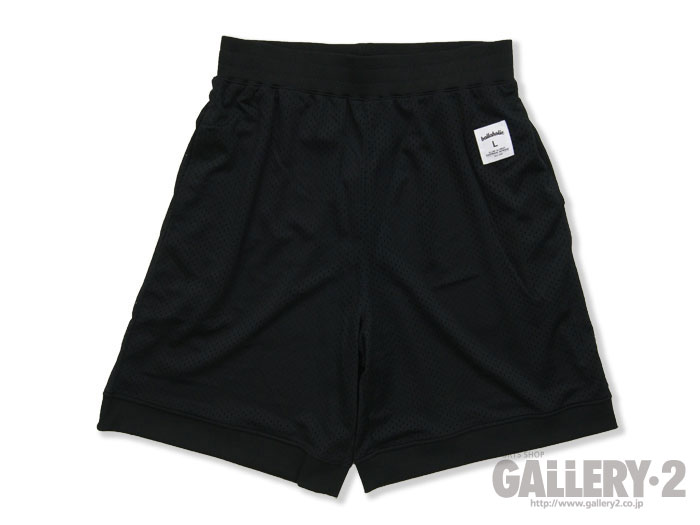 ballaholic BASIC SHORT