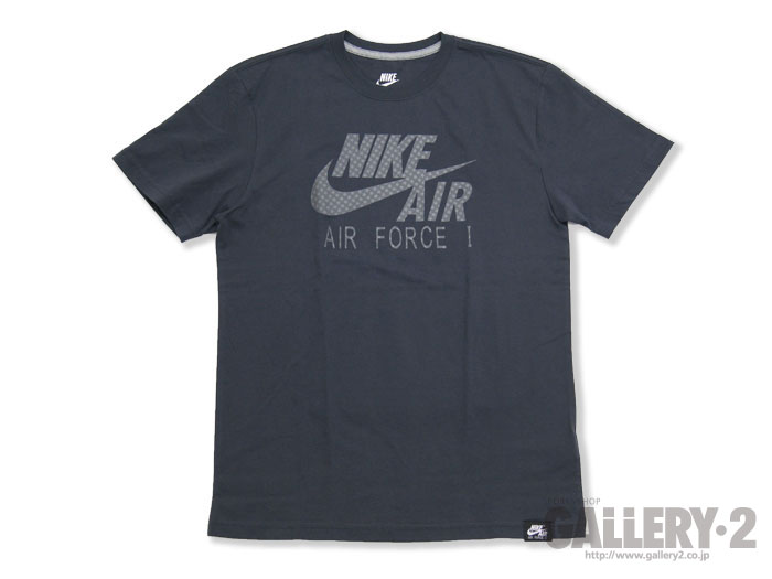 NIKE BB AF1 リフレクティブ S/S Tシャツ