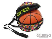 AND1 SURFACE BALL BAG(詳細画像)