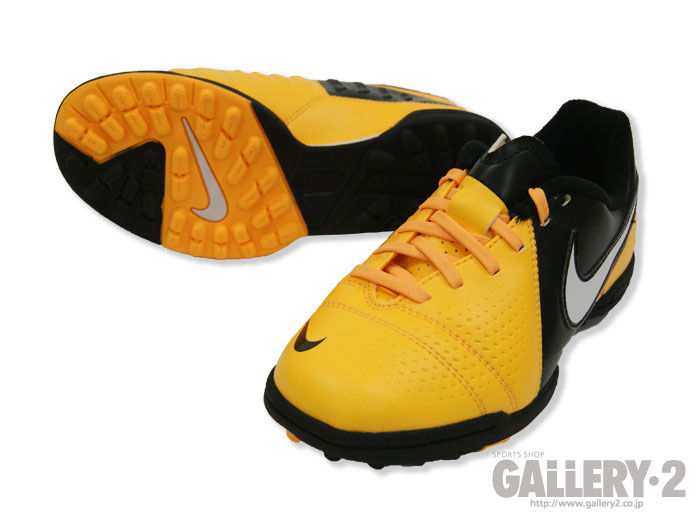 NIKE ジュニア CTR360 リブレット III TF AF