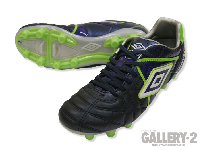 UMBRO ACCERATOR KL LIGHT 3