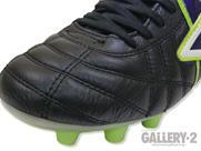 UMBRO ACCERATOR KL LIGHT 3(詳細画像)