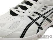 ASICS GELHOOP V5-WIDE(詳細画像)