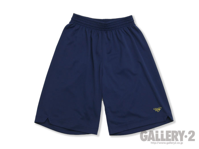 In The Paint BAGGY SHORTS<ウィメンズ>
