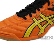 ASICS CALCETTO TOP4(詳細画像)