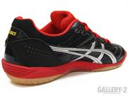 ASICS CALCETTO TOP4 WIDE(詳細画像)