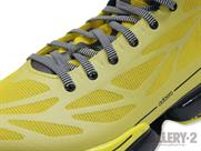 adidas adizero Crazy Light 2(詳細画像)