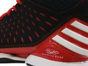 adidas Rose 773 Light(詳細画像)
