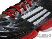 adidas adiZero Crazy Light 2 Low(詳細画像)