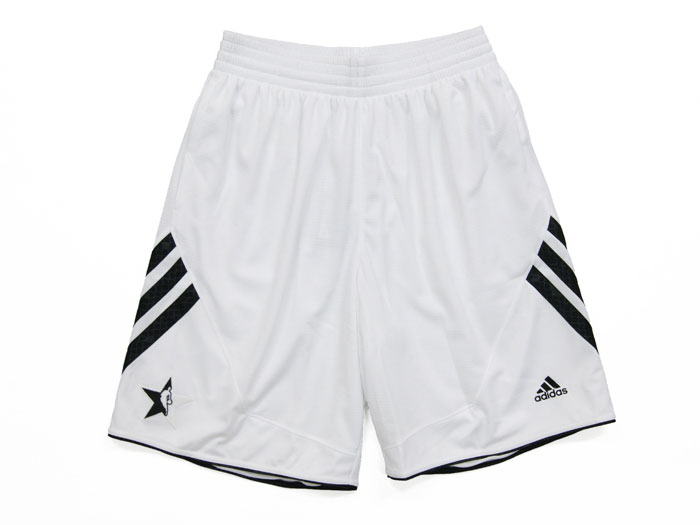 adidas AS2013 ROOKIE SHORT