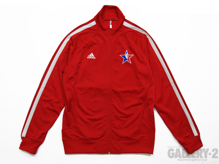 adidas AS2013 RETAIL JKT