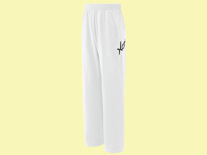 DESCENTE SUNS TRAIN PANTS