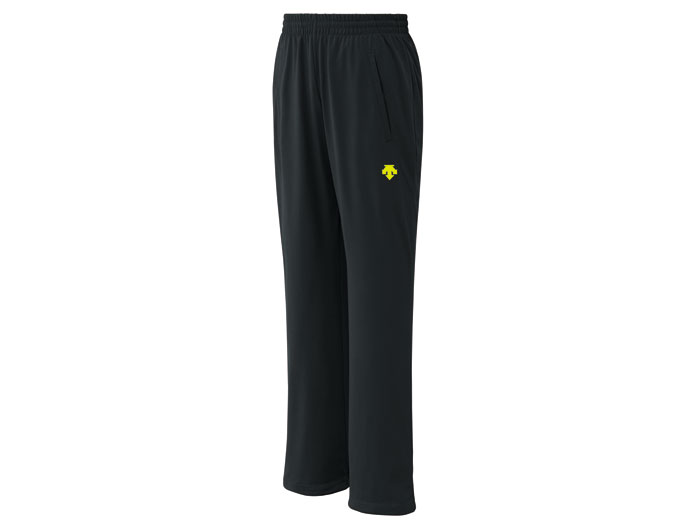 DESCENTE DRY TRANS TR PANTS