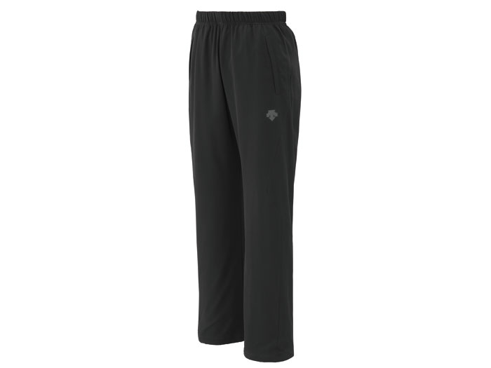 DESCENTE COOL TRANS TR PANTS
