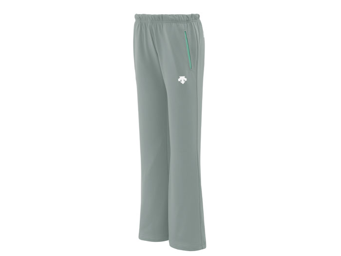 DESCENTE SUNSCREEN TR PANTS