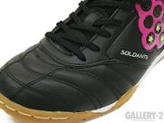SVOLME SOLDANTE INDOOR&TURF FUTSAL SHOES(詳細画像)