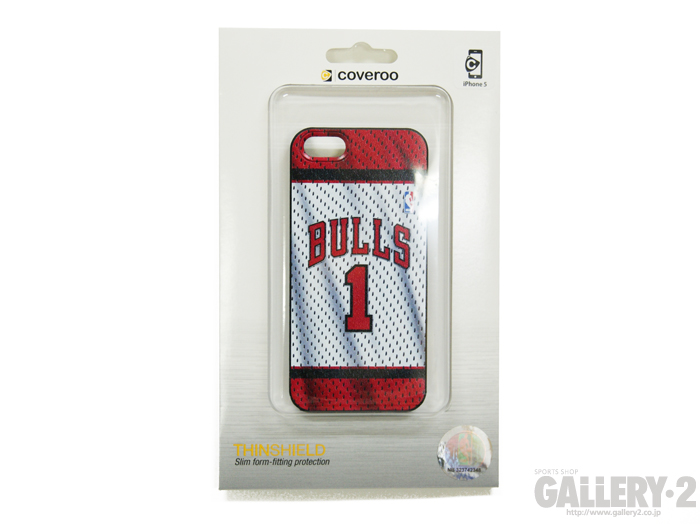 NBA iphone HARD SHELL