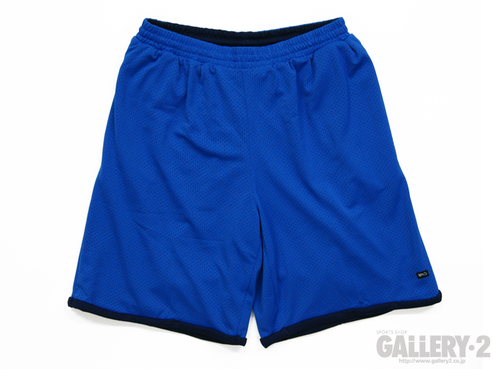 K1X roll up practice shorts