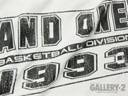 AND1 BBALL DIVISION TEE(詳細画像)