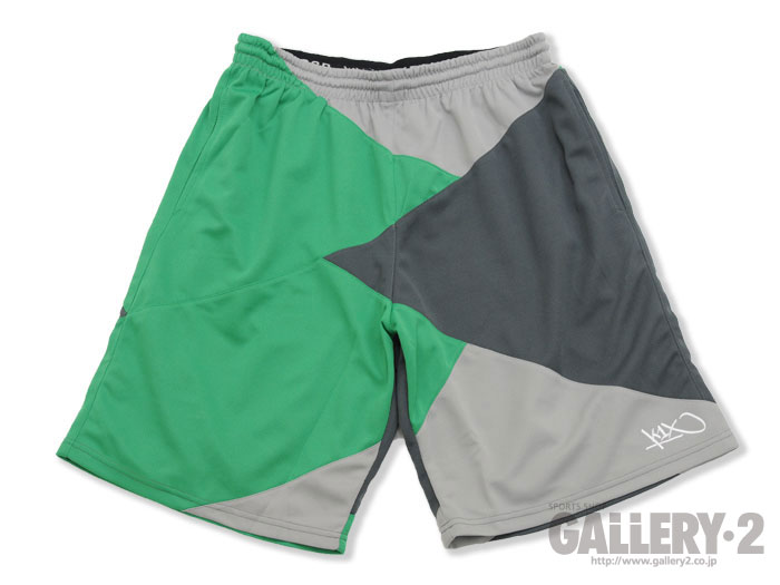 K1X zaggamuffin shorts