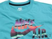 NIKE AF1 ブランケット S/S Tシャツ(詳細画像)