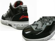 LI-NING WAY OF WADE(詳細画像)