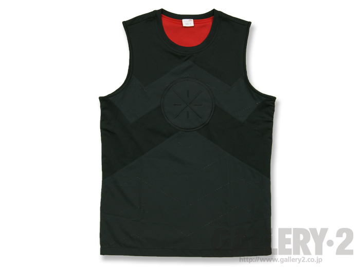 LI-NING Comptition Tank