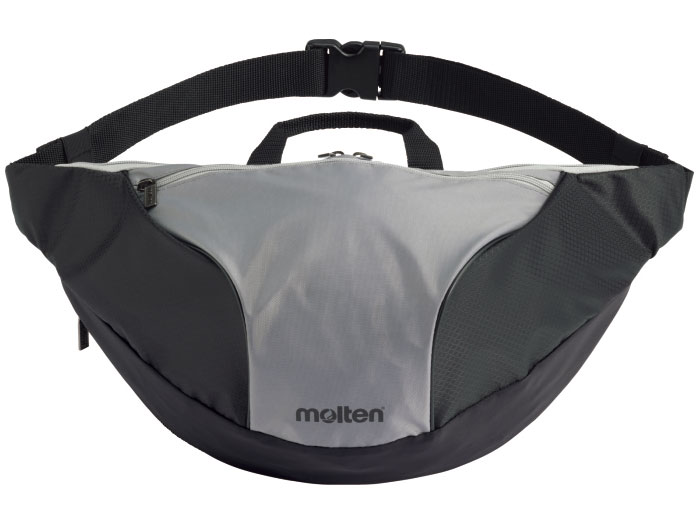 molten ボールバッグ1個入れ