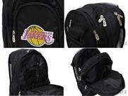 LAKERS BACKPACK(詳細画像)