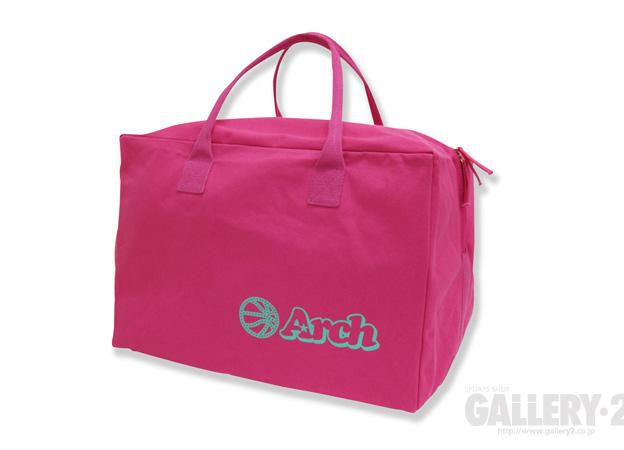 Arch Arch record bag[Large]