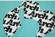 Arch white-arch short-slv.tee(詳細画像)