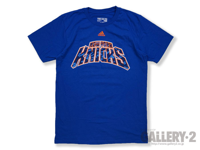adidas DRAFT SIDE TEE
