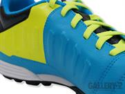 NIKE CTR360 エンガンチェ 3 TF(詳細画像)