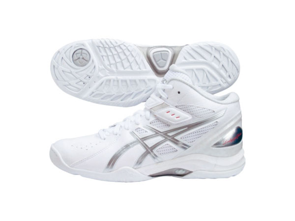 ASICS LADY GELFARY 6