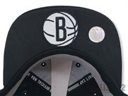 adidas NBA AUTHENTIC DRAFT CAP(詳細画像)