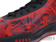 NIKE HYPERFLIGHT MAX(詳細画像)