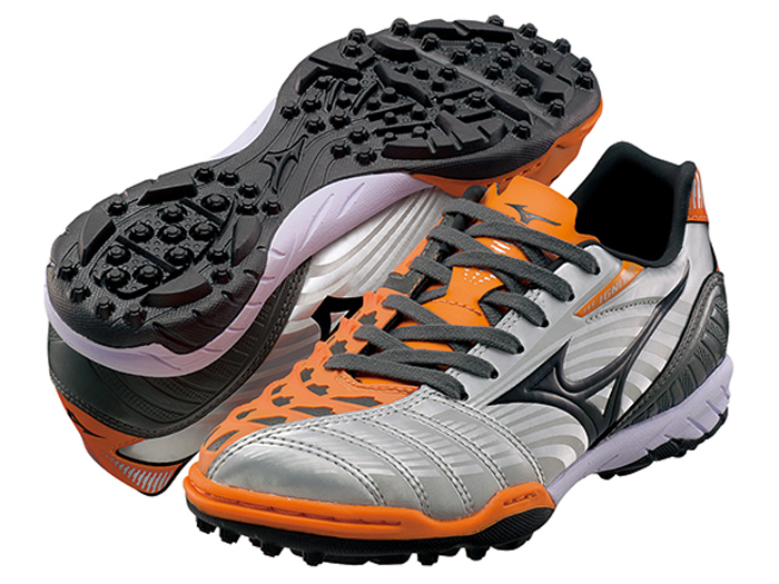 MIZUNO IGNITUS 3 JR AS