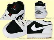 JORDAN AIR JORDAN 1 PHAT LOW(詳細画像)