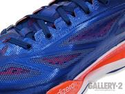 adidas adizero Crazy Light 3(詳細画像)