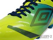 UMBRO AGILEED SL JR(詳細画像)