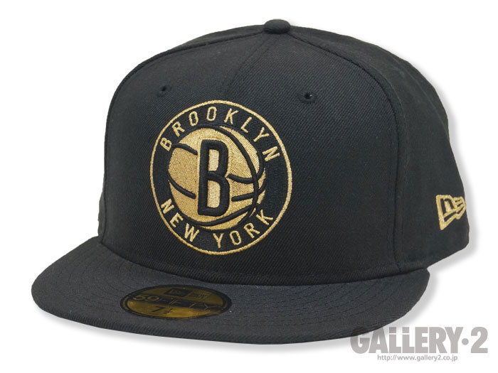 NEW ERA 59FIFTY BRONET ALTERNATE