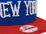 NEW ERA 950 NE NEW YORK(詳細画像)