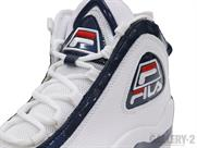 FILA GRANT HILL 2 RETRO(詳細画像)