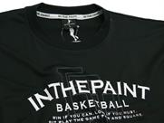 In The Paint BASIC T-SHIRTS(詳細画像)