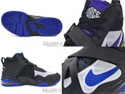 NIKE AIR FORCE MAX CB 2 HYP(詳細画像)