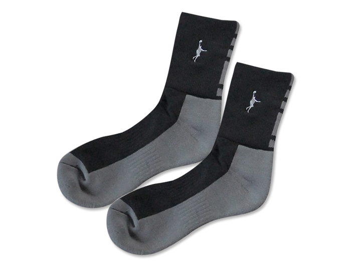 In The Paint ITP PANEL SOCKS