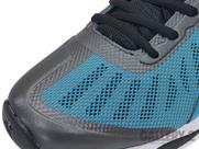 AND1 EMPIRE 2.0 MID(詳細画像)