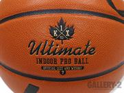 K1X ultimate pro basketball(詳細画像)