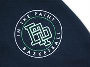In The Paint SWEAT SHIRTS(詳細画像)
